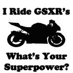 GSXRSP