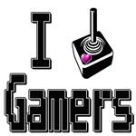 IHgamers