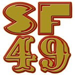 SF49PM