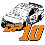 dp10car