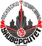 Moscow U