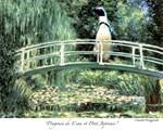 Claude Penguinet