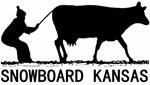 Snowboard Kansas 2