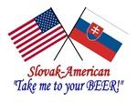 The Slovak/American 1 Store!