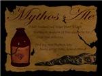 Olde Mythos Ale