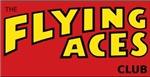 Flying Aces Club