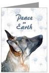 GSD Peace on Earth