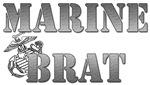 Marine Brat ver1