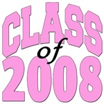 Class of 2008 ver2
