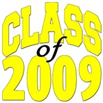 Class of 2009 ver3