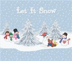Christmas Gift Box - Tiles, Coasters,Tile Boxes &