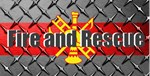 Fire and Rescue Home, Fashions and Auto Accessorie