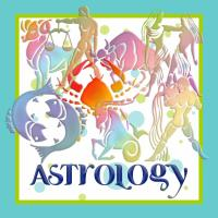 Astrology Zodiac Signs