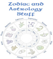 Zodiac and Astrology