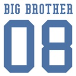 Big Brother 08