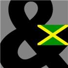 & Jamaica
