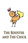 The Rooster & The Chick Items