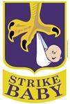 502nd Strike Brigade