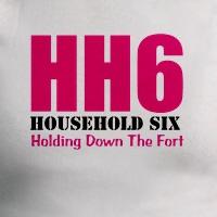 Household Six