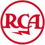 RCA meatball