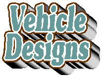 Vehicle - Cars, Motorcycles.. Designs