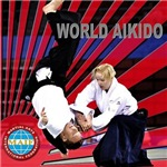 World Aikido