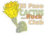 El Paso Cactus Club