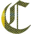 Scottish Clan Badges 'C'