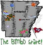 AR - The Bimbo State!
