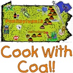 PA - Cook With Coal!