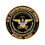 CounterTerrorist Center