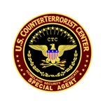 US Counter Terrorist Center - CTC