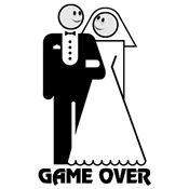 Game Over: Happy