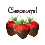 Chocolate Lovers Gift Ideas