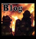 Firefighter blogs are hot. Visit my blog to learn more about firefighter gifts and the brotherhood bond.