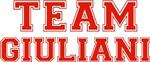 Team Giuliani
