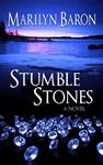 Stumble Stones
