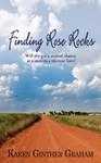 Finding Rose Rocks