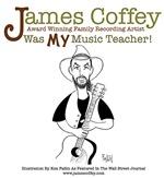Mr. Coffey's Music Class