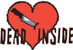 Anti-Valentine!