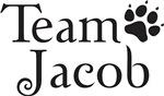 Breaking Dawn-Team Jacob