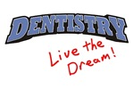 Dentistry - LTD