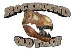 Rockhound Old Timer