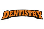 Dentistry (Orange)