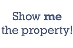 Show me the Property