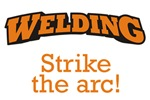 Welding / Arc