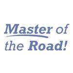 Road / Master