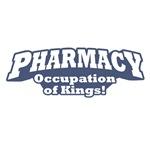 Pharmacy / Kings