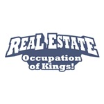 Real Estate / Kings
