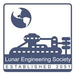 Lunar Engineering
